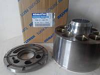708-2L-06170/7082L06170 Блок цилиндров с распределительной пластиной главного насоса Komatsu PC290NLC-7K