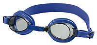 Очки для плавания Rucanor BUBBLES I  4231-01Руканор