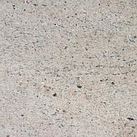 Сляб из гранитного камня Chibli