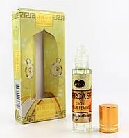 Жіночий аромат Versace Eros Pour Femme (Версаче Ерос Пур Фем) від Al Rayan