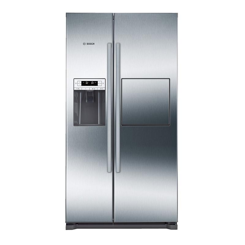 Холодильник Bosch KAG 90AI20