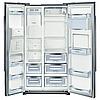 Холодильник Bosch KAG 90AI20, фото 2