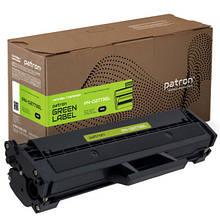 Картридж Patron XEROX Ph3020/WC3025/106R02773 GREEN Label (PN-02773GL)