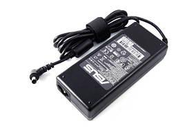 Зарядное устройство / Блок питания для ноутбука ASUS 19V 4.74A 90W (5.5x2.5)