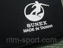 Шорты для похудения Sunex, фото 3