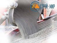 Какое влияние оказывают щебень и песок на качество бетона?