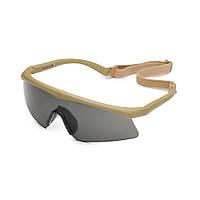 Очки Revision Sawfly sawfly spectacles 4 линзы, оригинал, бу, фото 1
