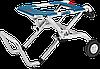 Стол для торцовочной пилы Bosch GTA 60 W 0601B12000