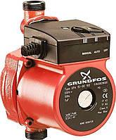 Насос для повышения давления «Grundfos» UPA 15-90