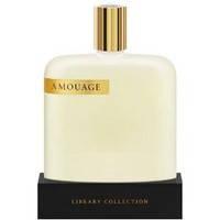 Amouage The Library Collection Opus I парфюмированная вода (тестер) 100мл