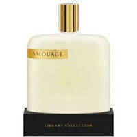Amouage The Library Collection Opus II парфюмированная вода (тестер) 100мл