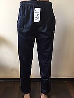 Спортивные штаны Эластан