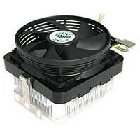 Кулер для процессора CoolerMaster DK9-9ID2A-0L-GP