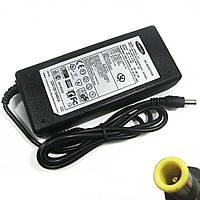 Зарядное устройство / Блок питания для ноутбука Samsung 19V 4.74A 90W (5.5x3.0)