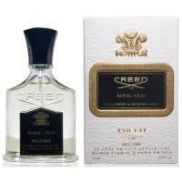 Creed Royal Oud парфюмированная вода 75 мл