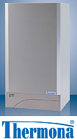 Настенный газовый конденсационный котел Thermona THERM 45 KD (45 квт)