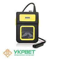 Ультразвуковой сканер DVU 80 для КРС, фото 1