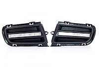 Дневные ходовые огни RS DRL Mazda 6 2004-2008