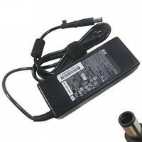 Зарядное устройство / Блок питания HP/Compaq 19V 4.74A 90W (7.4x5.0)