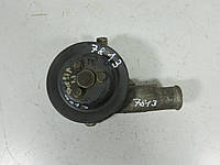 Помпа зі шківом FORD FIESTA (1983-1989) Е: 89bm8512ba, 77BF-8509-BA, 77BF8509BA, фото 1