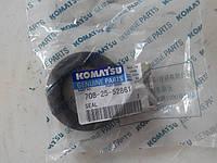 708-25-52861/7082552861 Сальник гидронасоса основного Komatsu PC290NLC-7K