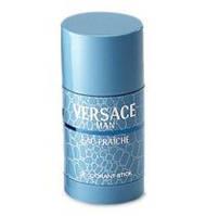 VersaceManEauFraicheдезодорант-стик75г