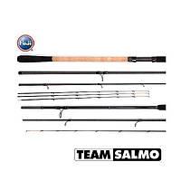 Удилище фидер. Team Salmo ENERGY Feeder 120 3.60