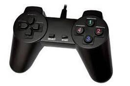 Джойстик Game Pad USB-701*1122