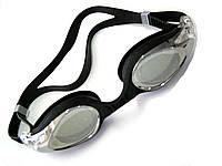 Очки для плавания Rucanor LEUCATE 28681-01 Руканор, фото 1