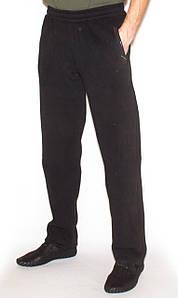 Утеплені спортивні штани чоловічі Avic/Mxtim 1005