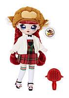 Кукла Na Na Na Surprise Teens Саманта Смарти 573876, фото 1