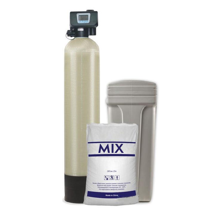 Фільтр комплексного очищення води Raifil 1252 Runxin