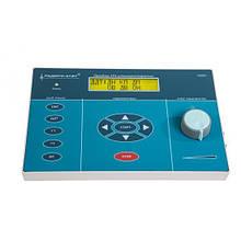 "Апарат ""Біомед"" Радіус-01 ФТ для низькочастотної електротерапії"