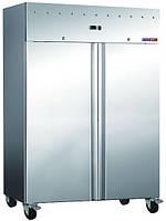 Шкаф холодильный Cooleq CN1410TN