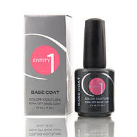 Базовое покрытие Entity One Color Couture, Base Coat 15 мл.