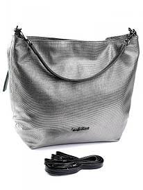 Жіноча сумка 0201.D1