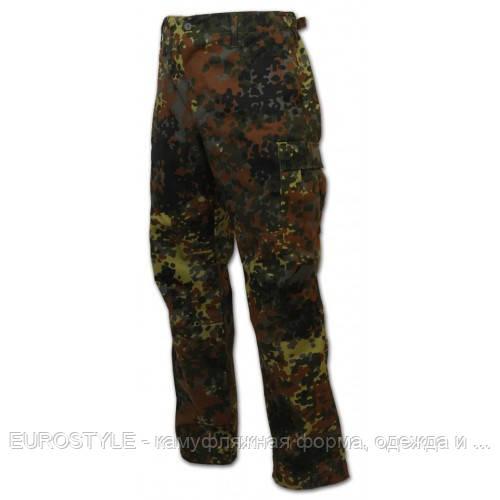 Военные брюки оптом