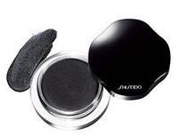 SHISEIDO Shiseido Shimmering Cream Eye Color Тени для век кремовые № BK912 caviar