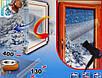 Теплосберегающая плёнка на окна Третье стекло | Термоусадочнвя | Комплекты в 4-х вариантах, фото 6