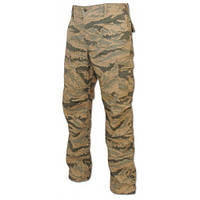 Камуфляжные брюки оптом