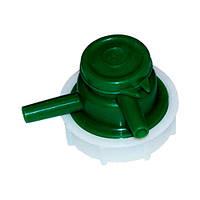 Нерегулируемый пульсатор для доильных аппаратов АИД, УИД и других.