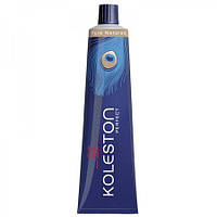 Wella Professionals Koleston Perfect Pure Naturals - Wella Cтойкая крем-краска для волос Велла Колестон Чистые Натуральные Оттенки (лучшая цена на