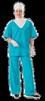 Костюм медицинский хирурга