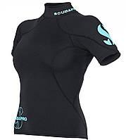 Женская гидромайка для плавания Scubapro T-Flex