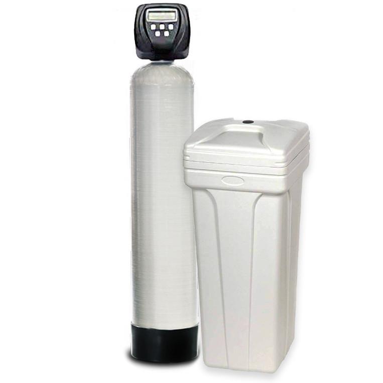 Фильтр комплексной очистки воды Raifil 1054 Clack