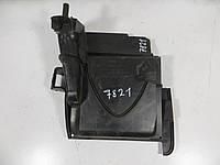 Корпус печки FORD CONNECT (2002-2013) ОЕ: XS4H18C333CG, XS4H18K418AE, фото 1