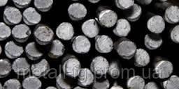 Круг легированный диаметром 24 мм сталь 09Г2С