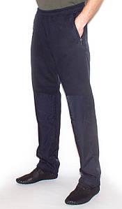 Штани зимові чоловічі спортивні плащівка Avic3968 L,XL,,3XL
