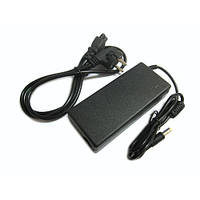 Блок питания для ноутбука ACER 19V 4.74A 5.5*1.7  *1393