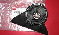 Опора двигателя передняя Chery Eastar 2.0 оригинал B11-1001510BA